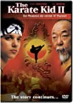 The Karate Kid, Part 2 (Bilingual)
