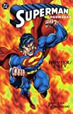 Superman/Doomsday: Hunter/Prey books 1-3 (full set of three comics) Dan Jurgens