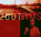 Zoot Sims The Brother