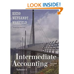 intermediate accounting test bank chapter 10