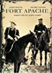 Fort Apache - John Wayne [UK Import]