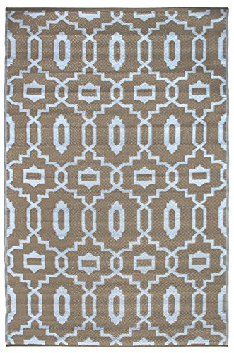 gd-moderne-gris-dawn-et-staffordshire-leger-maison-tapis-dinterieur-dexterieur-en-plastique-reversib