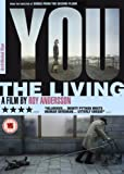 You the Living [DVD]