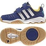 Adidas Kinder Turnschuhe GymPlus 3 CF
