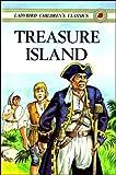 ISBN 0721405975