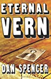 img - for Eternal Vern (Volume 1) book / textbook / text book