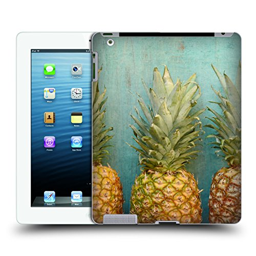 officiel-olivia-joy-stclaire-ananas-tropicale-etui-coque-darriere-rigide-pour-apple-ipad-3-4