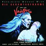 Der Tanz der Vampire - Carpe Noctem
