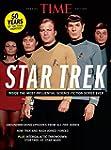 TIME Star Trek: Inside the Most Influ...