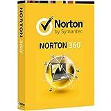 Norton 360 2014 - 1 User 1 PC
