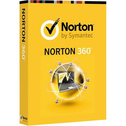 norton-360-2014-1-user-1-pc