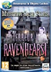 Mystery case files : terreur � ravenh...
