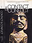 Contact and Conflict: Indian-European...