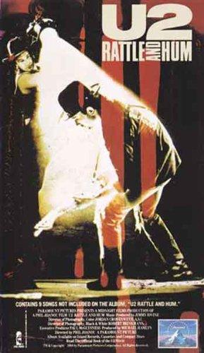 魂の叫び [VHS]