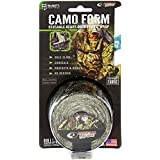 Mcnett Camo Form Protective Camouflage Wrap, Mossy Oak Obsession