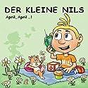Der kleine Nils: April, April...! (Die besten Telefonstreiche des Jahres) Hörspiel von Oliver Döhring Gesprochen von: Oliver Döhring