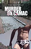 img - for Murder on Camac book / textbook / text book