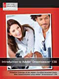 AGI Creative Team Introduction to Adobe Dreamweaver CS6 with ACA Certification