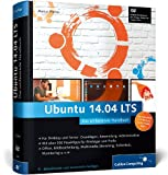 Ubuntu 14.04 LTS: Aktuell zu »Trusty Tahr [Ziegenartiges]«