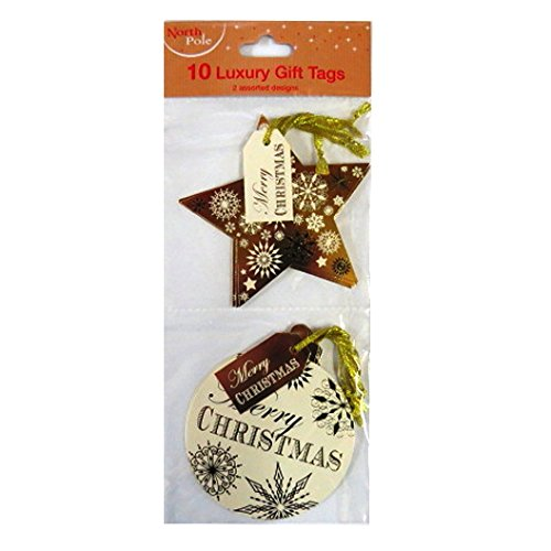 christmas-luxury-large-gift-tags-gold-black-and-cream-pack-of-10