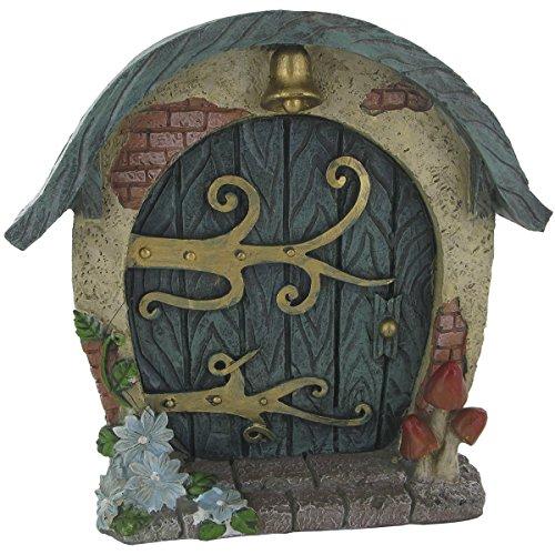 fairy-door-cottage-woodland