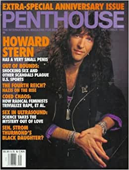 Howard Stearns images porno