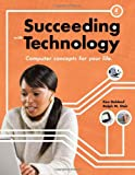 Succeeding with Technology (Sam 2010 Compatible Products)