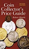 Image of Coin Collector's Price Guide