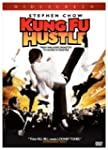 Kung Fu Hustle (Widescreen) (Bilingual)