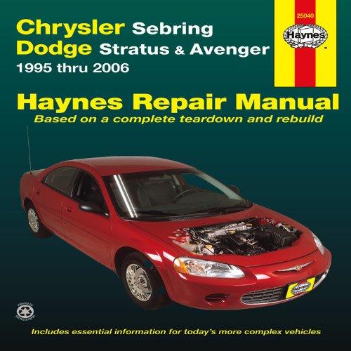 chrysler-sebring-dodge-stratus-avenger-automotive-repair-manual-1995-thur-2006