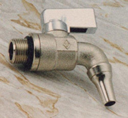 rubinetto-per-fusto-olio