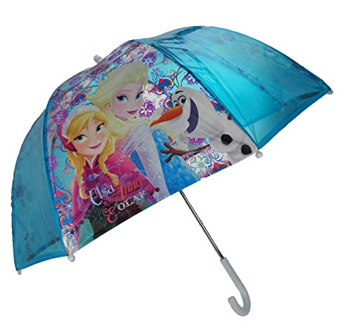 trade-mark-collections-tmfroz005007-frozen-de-cupula-de-pvc-disney-caracter-de-los-ninos-paraguas