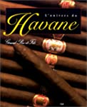 L'Univers du Havane