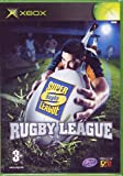 Cheapest Super Rugby League on Xbox