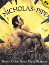Nicholas Pipe (Picture Puffin Books (Paperback))