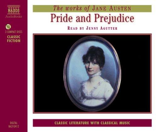 pride-and-prejudice-classic-fiction