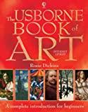 Book of Art - Collection (0746070063) by Dickins, Rosie