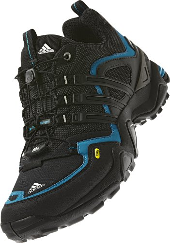 Adidas Hiking Shoes Philippines