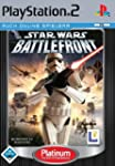 Star Wars - Battlefront [Platinum]