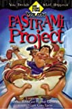 The Pastrami Project (God Allows U-Turns) (0781439736) by Bottke, Allison Gappa