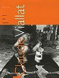 echange, troc Pierre Wat - Claude Viallat : Oeuvres, écrits, entretiens
