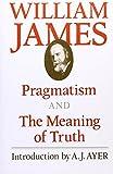 Image of Pragmatism