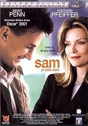 Sam Je Suis Sam - Édition Prestige