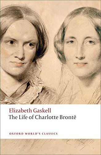 the life and literary works of english novelist charlotte bronte The complete novels of the bronte ebook (9781443437097) by anne bronte, charlotte classics brings great works of literature to life in digital.