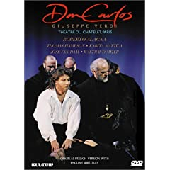 Don Carlo (Verdi, 1866) 518H6W60C9L._AA240_