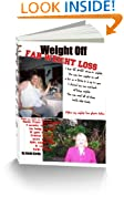 Weight Off