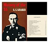 G.S. Graber History of the SS