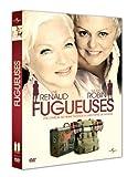 """Afficher """"Fugueuses"""""""