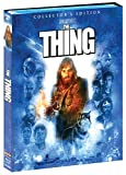 The Thing [Collectors Edition] [Blu-ray]