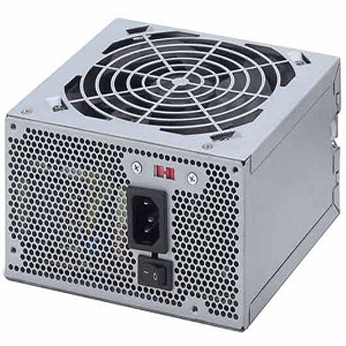 IBM 24P6883 FRU Power Supply - 185Watts - Netvista - Sub 49P2127B0000AT4X9